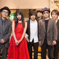 NHK『The Covers』100回記念にエレファントカシマシ出演!松田聖子をカバー 画像