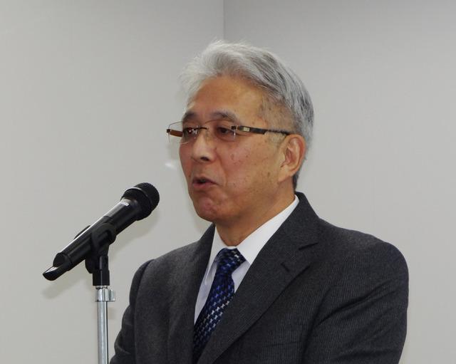 10月に「ひかりTV 4K」を開始……NTTぷららが14年度事業説明会 12枚目の ...