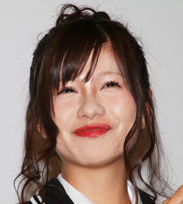 【朗報】NMBの女子力ユニット「Queentet」が6月2日(日)に東京で単独ライブ開催決定キタ━━━━(゚∀゚)━━━━!!
