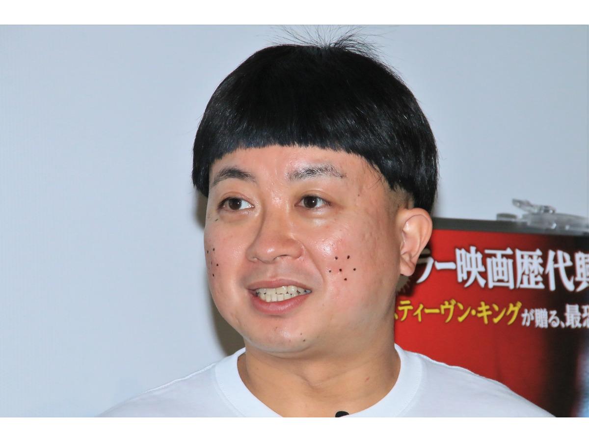 身長 チョコプラ 長田